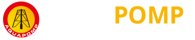 Aquapomp – pompy ciepła, studnie wiercone, wiercenia geologiczne