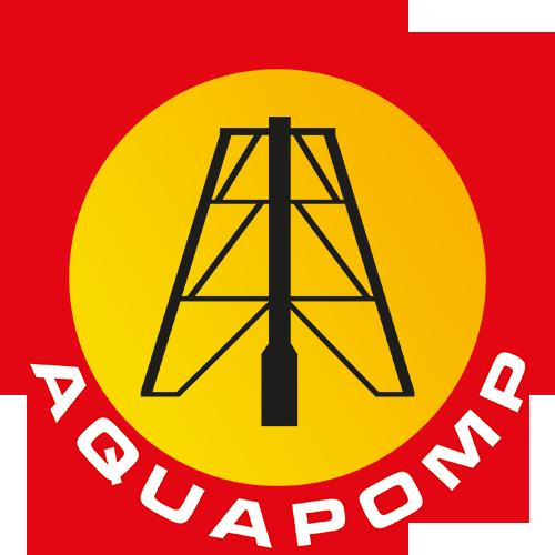 logo_duze